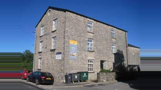 Primary Photo of Appleby Road, Pixel Mill Kendal Cumbria LA9 6ES