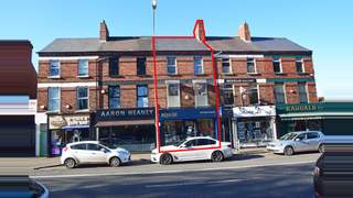 Primary Photo of 573 Lisburn Road, Belfast, BT9 7GS