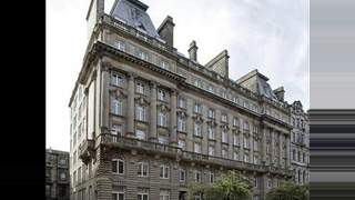 Primary Photo of Queens House, 19-29, St Vincent Place, Glasgow City, Glasgow, G1 2DT