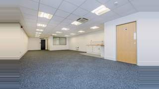 Primary Photo of Unit 7, Greenwood Court, Taylor Business Park, New Hall Lane, Croft, Warrington WA3 6BH