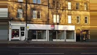Primary Photo of 25-27, Bruntsfield Place, Edinburgh, EH10 4HJ