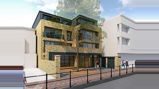 Primary Photo of Unit 1-4, 3 Walkers Place, Unit 1-4, 3 Walkers Place, Putney, SW15 1PP