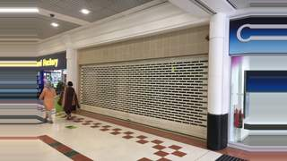 Primary Photo of 61-62 Market Way, Rochdale Exchange Shopping Centre, Rochdale