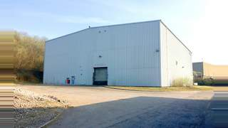 Primary Photo of At Llantrisant Business Park, Unit F, Llantrisant, CF72 8YW