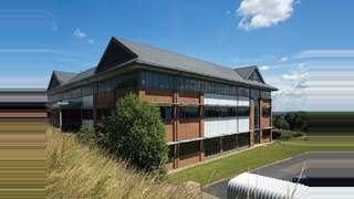 Primary Photo of Malvern Technology Centre, St Andrew's Road, Malvern WR14 3PS