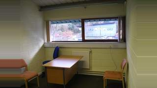 Primary Photo of Falsgrave Community Resource Centre, Seamer Road