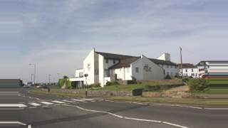 Primary Photo of Former Glamorgan Holiday Home, Eastern Promenade, Porthcawl CF36 5TS