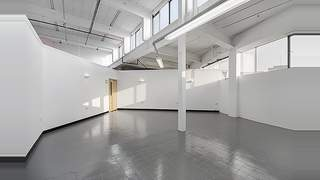 Primary Photo of Studio WB.A208