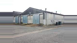 Primary Photo of Hertford Industrial Estate, Caxton Hill, Hertford, SG13 7NF