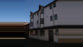 Primary Photo of Friars Courtyard, 30/32 Princes St, Ipswich IP1 1AE