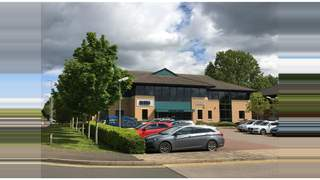Primary Photo of Lakeside House Blackbrook Business Park Blackbrook Park Avenue, Taunton Somerset, TA1 2PX
