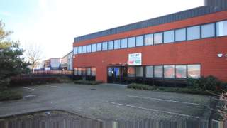 Primary Photo of Unit 9D, Delta Drive, Tewkesbury, Gloucestershire
