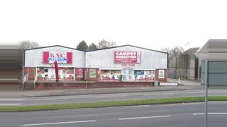 Primary Photo of 304 Carmarthen Road (Investment