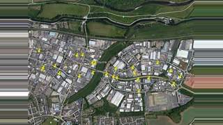Primary Photo of Matford Green Business Park, Marsh Barton Trading Estate, Exeter, EX2 8LB
