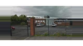 Primary Photo of Woodend Avenue, Liverpool, Merseyside, L24 9WF