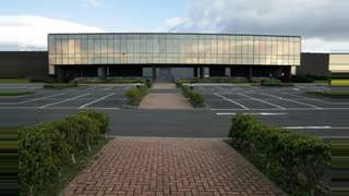 Primary Photo of Mosshill Industrial Estate, Ayr, Scotland
