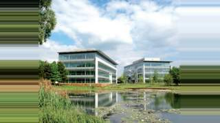 Primary Photo of Solent Business Park, Whiteley Way, Whiteley, Fareham PO15 7BS