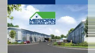 Primary Photo of Unit 2 Meridian Business Park, WOKINGHAM, Wokingham