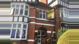 Primary Photo of 2-4 Trafford Road, Trafford Road, North Cheshire, Alderley Edge, SK9 7NT