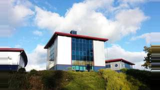 Primary Photo of Anson Court, Staffordshire Technology Park, Beaconside