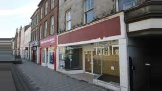 Primary Photo of 52 High Street, Montrose - DD10 8JF