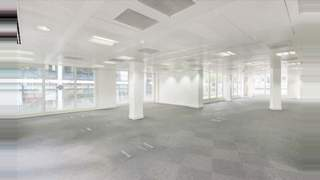 Primary Photo of 1 New Fetter Lane, London, EC4A 1HH
