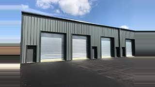 Primary Photo of 3a Bewdley Business Park, Long Bank, Bewdley DY12 2TZ