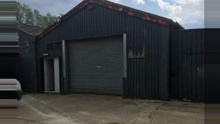 Primary Photo of Unit 1 Charles Industrial Estate, Stowupland Road, Stowmarket IP14 5AH