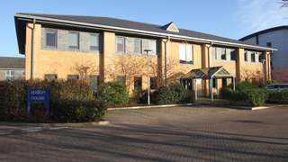 Primary Photo of Epsilon House, Unit 1120, The Square, Gloucester Business Park, Gloucester