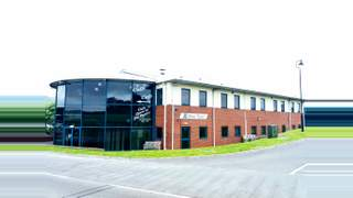 Primary Photo of 8 - 10 Darcy Business Park, Llandarcy, Neath, SA10