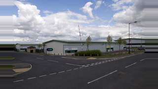 Primary Photo of Vector 31 Networkcentre, Waleswood Way Wales, Sheffield, UK, S26 5NU