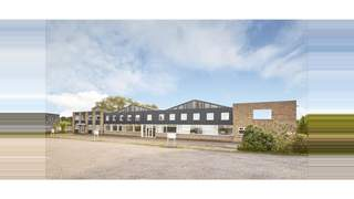 Primary Photo of Norfolk Training Services Site - Former, Hall Road, Norwich, Norfolk, NR4 6DG