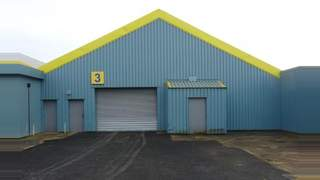 Primary Photo of Unit 3 Thornleigh Trading Estate, Dudley DY2 8UB