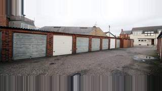 Primary Photo of Hunter Street, Prestwick - KA9 1LG