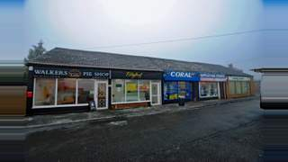 Primary Photo of 183 Whitehall Road, Drighlington, Bradford BD11 1BE
