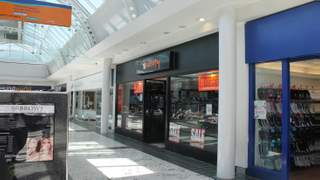 Primary Photo of Unit 33 Sylvania Way Clyde Shopping Centre, Clydebank, G81 2UA
