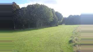 Primary Photo of Development Site, Napier Road, Glenrothes - KY16 1HN