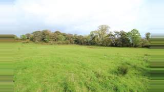Primary Photo of Building Plot, Kilmore Glebe, Sleat, Isle of Skye, IV44 8RG
