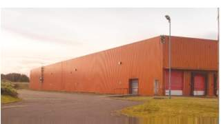 Primary Photo of 1b Baird Road, Kirkton Campus, Livingston, EH54 7AZ