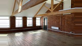 Primary Photo of 6 Bells Square, Sheffield, S1 2FY