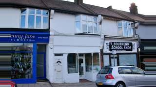 Primary Photo of 146 Broadway, Southend-on-Sea, Leigh-on-Sea SS9 1AA