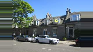 Primary Photo of 49 Carden Place, Aberdeen - AB10 1UN