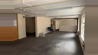 Primary Photo of 1st Floor, Lisle House, Red Lion Yard, COLCHESTER, Essex, CO1 1DX