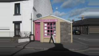 158 Dundee Street, Carnoustie, DD7 7EX Primary Photo