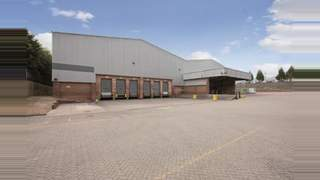 Unit e, Chiltern Park Industrial Estate, Boscombe Road, Dunstable LU5 4LT Primary Photo