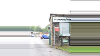 Primary Photo of Unit 6c, Woodend Mills, South Hill, Lees, Oldham, OL4 5DR