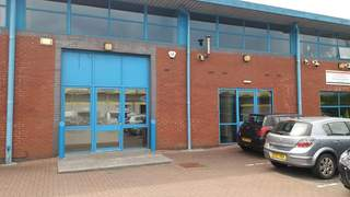 Primary Photo of 11B The Courtyard, Darcy Business Park, Llandarcy, Neath Port Talbot