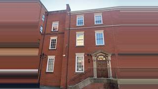 Primary Photo of 24 Oxford Court, Oxford Street, Manchester, M2 3WQ
