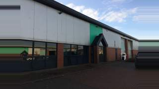 Primary Photo of Unit 10A Belmont Industrial Estate, Belmont Industrial Estate, Durham, DH1 1TN
