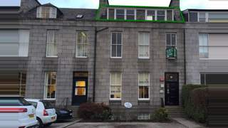 Primary Photo of 10 Albyn Place, Aberdeen, AB10 1YH